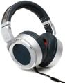 Sennheiser HD 630VB Closed-back Audiophile Headphones