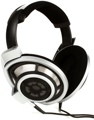 Sennheiser HD 800 Open-back Audiophile and Reference Headphones
