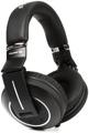 Pioneer DJ HDJ-2000MK2 Reference DJ Headphones - Black
