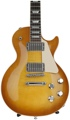 Gibson Les Paul Traditional 2017 HP - Honey Burst