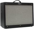 """Fender Hot Rod Deluxe III 40-watt 1x12"""" Tube Combo Amp"""