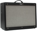 Fender Hot Rod Deluxe III - 40W 1x12