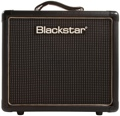 "Blackstar HT-1 1-watt 1x8"" Tube Combo Amp"