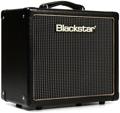 Blackstar HT-1R 1-watt 1x8