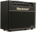 Blackstar Limited Edition HT Club 40 Deluxe - 40W 1x12