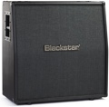 Blackstar HT Metal 412A 320-watt 4x12