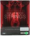 EastWest Hollywood Strings - Diamond Edition (Mac Hard Drive)