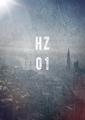 Spitfire Audio Hans Zimmer Percussion HZ01 - London Ensembles
