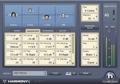 TC-Helicon Harmony4 TDM