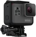 GoPro HERO5 Black 4K Waterproof Action Camera
