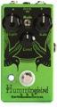 EarthQuaker Devices Hummingbird V3 Repeat Percussions Tremolo Pedal