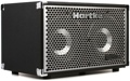 Hartke HyDrive 210 - 2x10