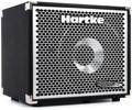 "Hartke HyDrive 112 - 1x12"" 300W Neo Bass Cabinet"