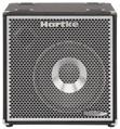 "Hartke HyDrive 115 - 1x15"" 500W Neo Bass Cabinet"