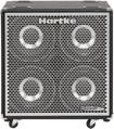 "Hartke HyDrive 410 - 4x10"" 1,000W Neo Bass Cabinet"
