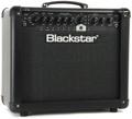Blackstar ID:15TVP - 15W 1x10