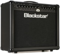 "Blackstar ID:60 TVP 60-watt 1x12"" Combo Amp"