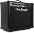 Blackstar ID:60TVP - 60W 1x12