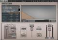 Waves IR-L Convolution Reverb Plug-in