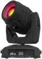 Chauvet DJ Intimidator Spot 355 IRC 90W LED Moving-head Spot