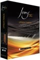 Synthogy Ivory II Upright Pianos (download)