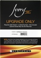 Synthogy Ivory II Upright Pianos Upgrade from Version 1.7 (boxed)