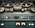 Waves Abbey Road Studios J37 Tape Plug-in