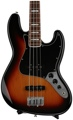 Fender '70s Jazz Bass 3-Tone Sunburst