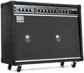 Roland JC-120 - 120W 2x12