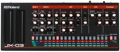 Roland Boutique Series JX-03 Limited-edition Module