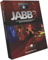 Garritan Jazz & Big Band 3 Collection