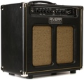 "Rivera Jazz Suprema 25 - 25-watt 1x10"" Tube Combo"