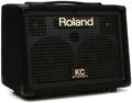 "Roland KC-110 - 30W 2x6.5"" Keyboard Amp"
