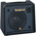 "Roland KC-150 - 65W 12"" Keyboard Amp"