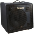 "Roland KC-550 - 180W 15"" Keyboard Amp"