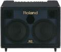 "Roland KC-880 - 320W 2x12"" Keyboard Amp"