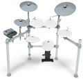 KAT Percussion KT2 Electronic Drum Kit