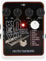Electro-Harmonix KEY9 Electric Piano Machine Pedal