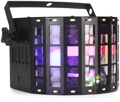 Chauvet DJ Kinta FX 3-in-1 LED Derby/Laser/Strobe Effect