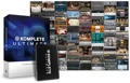 Native Instruments Komplete 10 Ultimate Upgrade from Komplete Ultimate 8/9