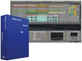 Ableton Live 9 Standard Educational Site License - 10-24 seats - per seat (download)