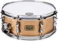 Tama S.L.P. Series Snare - 5.5