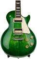 Gibson Les Paul Classic 2017 T - Green Ocean Burst