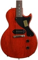 Gibson Custom 1957 Les Paul Junior Single Cut - Faded Cherry