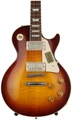 Gibson Custom Standard Historic 1958 Les Paul - Bourbonburst VOS