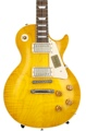 Gibson Custom Standard Historic 1958 Les Paul - Lemonburst VOS