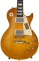 Gibson Custom True Historic 1958 Les Paul - Vintage Lemon Burst, Aged