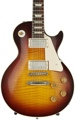 Gibson Custom Standard Historic 1959 Les Paul Reissue - Bourbonburst VOS