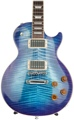 Gibson Les Paul Standard 2017 T - Blueberry Burst