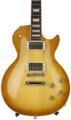 Gibson Les Paul Traditional 2017 T - Honey Burst